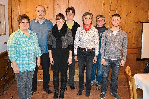 Offenburg: Scheliga verlässt Akkordeonisten - Schwarzwälder Bote