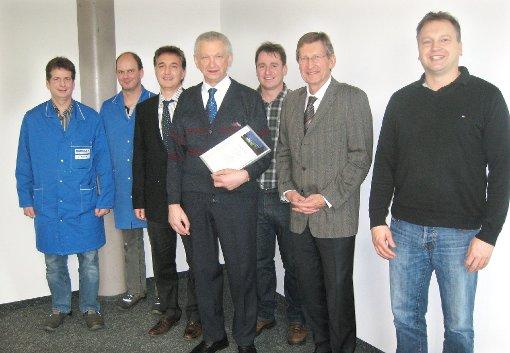 partnersuche freudenstadt Schwäbisch Gmünd