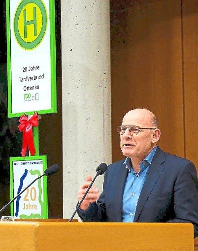 Offenburg: Gewässertieren Durchgang verschafft - Offenburg ...