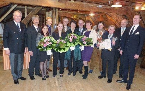 Baiersbronn teamgeist bleibt das erfolgsrezept for Koch ratshausen