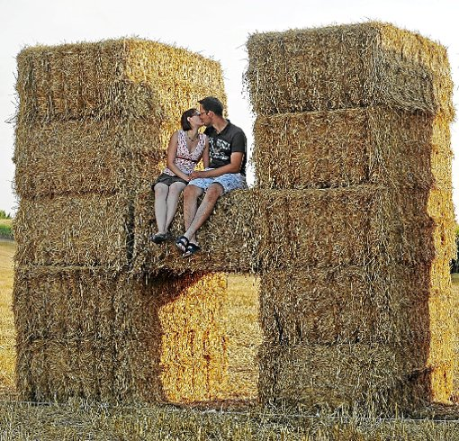 Bekanntschaften landwirt