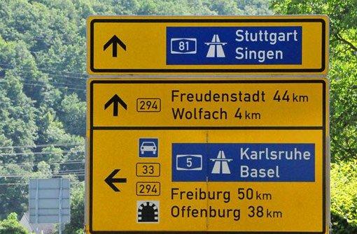 singelbörsen kostenlos Friedrichshafen