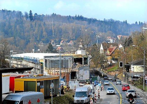 bekanntschaften calw Tübingen