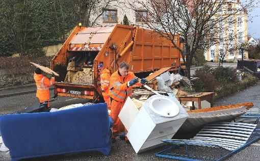 Kettler Gartenmobel Ulm : Alte Möbel Mitnehmen  Kreis Freudenstadt Schrott mitnehmen ist