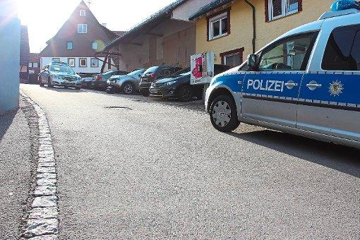Bekanntschaften in Altheim