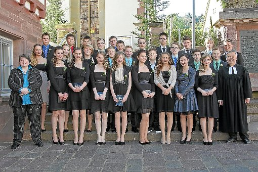 bild singles Kirchheim unter Teck