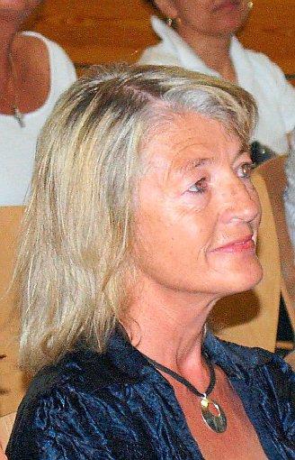 <b>...</b> an der Rietheimer Grundschule freut sich deren Leiterin <b>Anneliese Müller</b> - media.facebook.29fe31be-8633-48e8-94b5-8ecd8b0bb15e.normalized