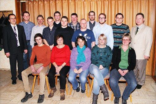 Partnersuche landkreis forchheim
