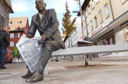 Albstadt: 99 Reifezeugnisse und viele Preise - Albstadt ...