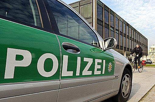 Bad Liebenzell: Projekt lebt vom Geben und Nehmen - Bad Liebenzell ...