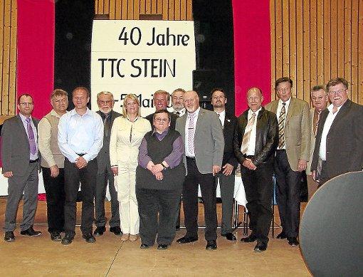 Hechingen: Platzhirschgehabe auf der B 27 - Zollernalb ...