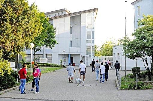 Nadine in Karlsruhe - Das Örtliche