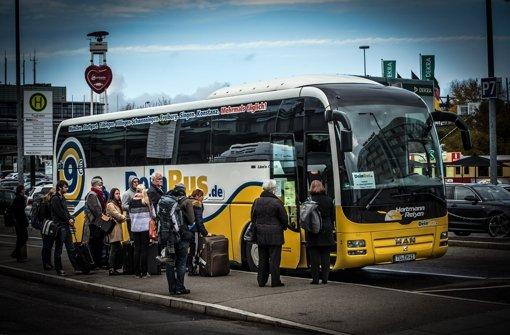Braunschweig: Karnevalsumzug wegen Terrorgefahr abgesagt - Politik ...