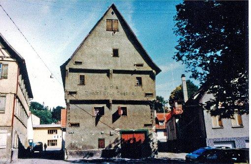Albstadt: Sternsinger gesucht - Albstadt - Schwarzwälder Bote