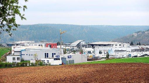 Kreis Calw: Angst vor Kliniken ohne Chefärzte - Calw - Schwarzwälder ...