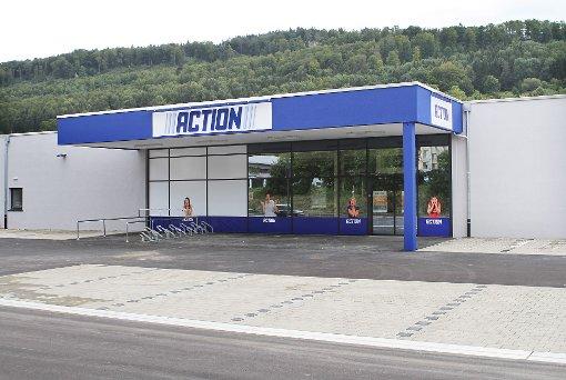 Action Albstadt