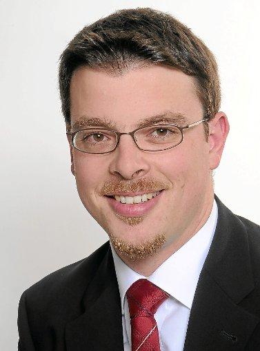 Volker Christian Springmann. Foto: Schwarzwälder-Bote - media.facebook.5a138f05-6c06-4616-b6dc-70dacf76cc59.normalized