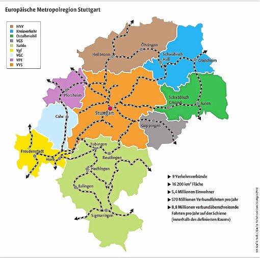 Single party kreis heinsberg