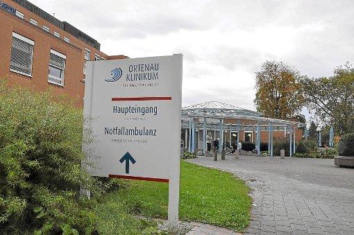 Freundschaftsservice GmbH Würzburg: 20 Jahre Einsatz für die Liebe