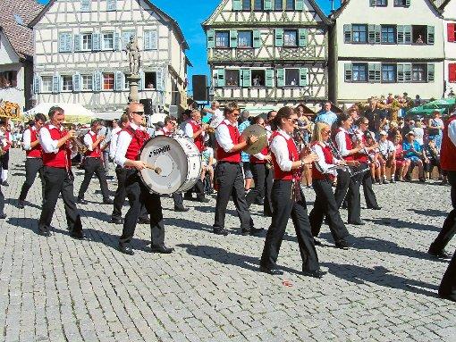 singles markgröningen Oldenburg