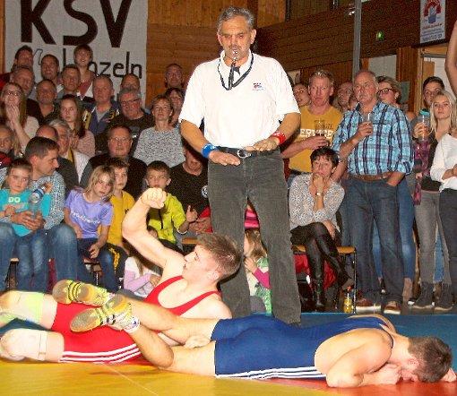 Unbekannt - Tanzschule Beier