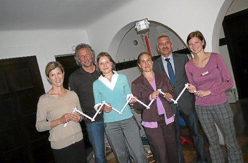 Balingen singles Πτήσεις θεσσαλονίκη λήμνος