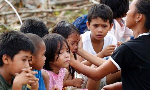 Bekanntschaften philippinen