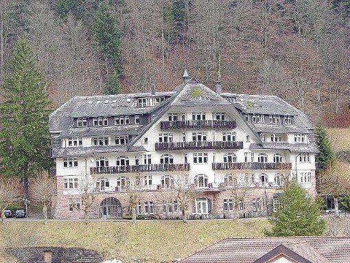 freudenstadt singles Nürnberg