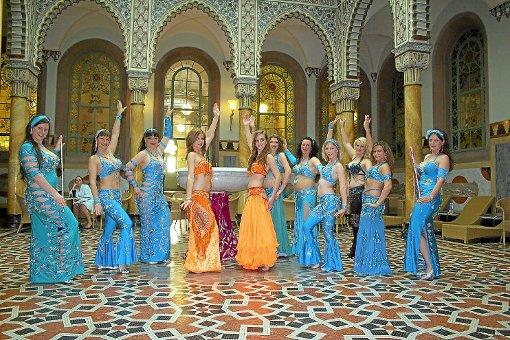 Tanzparty für Singles & Paare - Tanz und Unterhaltung mit DJ Captain ...