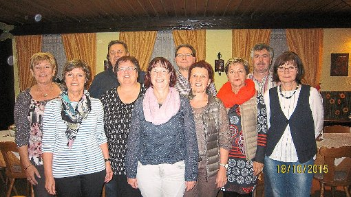 Aktuelles aus der Abt-Joscio-Schule Niederalteich: 3 Tage Großstadt ...