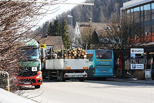 Albstadt: Getrennte Wege und gemeinsamer Abschied - Albstadt ...