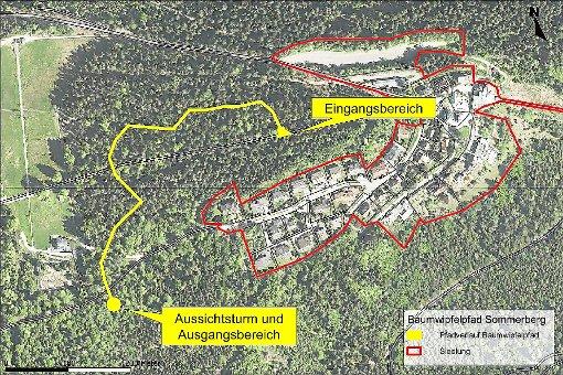 Bad Wildbad im Schwarzwald die Besten Singles & Partnerbörse ...