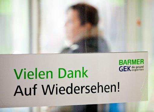 Kreis Rottweil: Waldorfschule schafft sich weiter Platz - Aktuelles ...