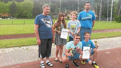Bad Wildbad: Baumwipfelpfad wird im Juli eröffnet - Bad Wildbad ...