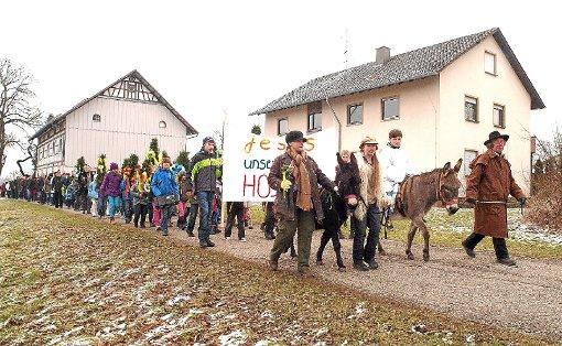 Esel xxnx videos Neubulach(Baden-Württemberg)