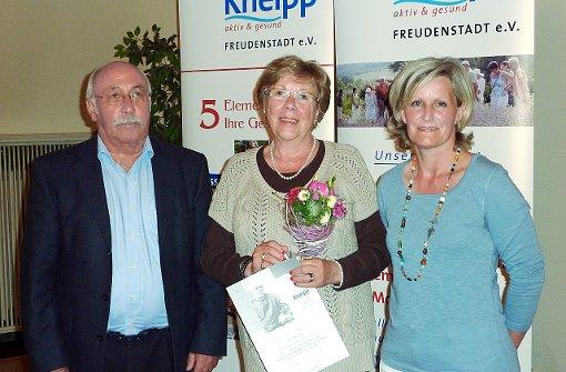 single frauen roding Weißenfels