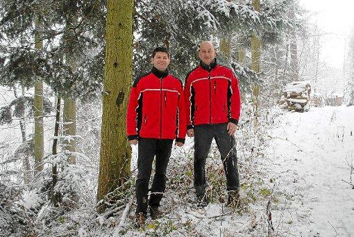 ... : Baugebiet hat einen neuen Namen - Kehl - Schwarzwälder Bote