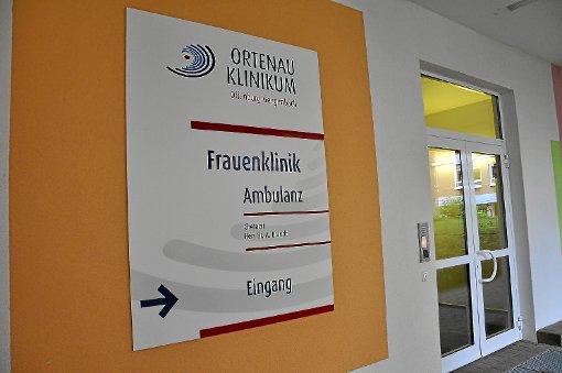 Offenburg: Viele Ideen für eine gute Kooperation - Offenburg ...