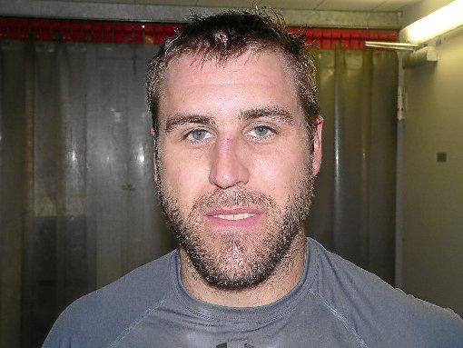 Der neue Schwenninger Angreifer <b>Nick Johnson</b> bewies bei seinen ersten <b>...</b> - media.facebook.87860796-df5d-4384-a758-dfc2cab16e64.normalized