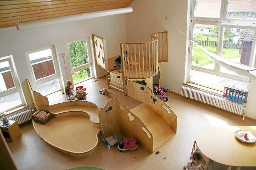 seewald weltentdecker feiern seewald schwarzw lder bote. Black Bedroom Furniture Sets. Home Design Ideas
