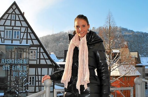 Nagold: Häfele-Gruppe knackt die Milliarde - Nagold - Schwarzwälder ...