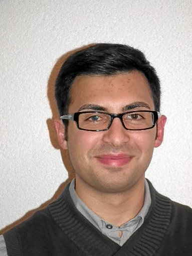 Amoklauf von Winnenden: Vater von Tim K. klagt gegen Klinik ...