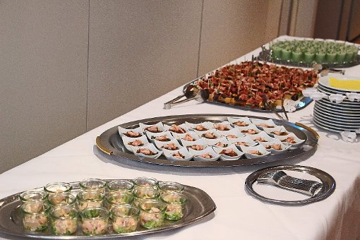 sushi villingen-schwenningen