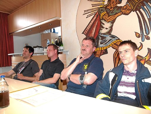 Heiko bihler bilder news infos aus dem web for Polster shop nagold