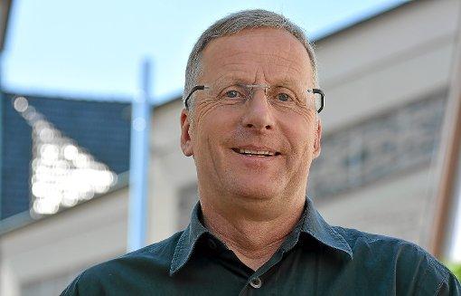 Jürgen single balingen