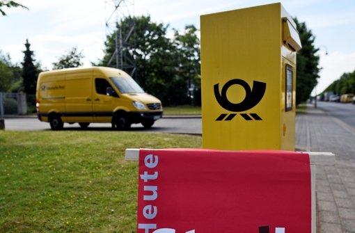 Kreis Rottweil: In Ortschaften staut sich der Verkehr - Aktuelles ...