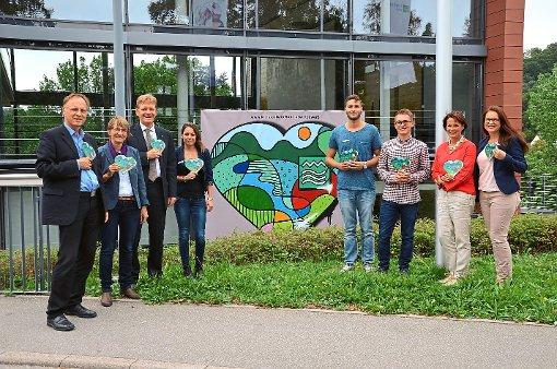 Kreis Calw: Geld für Asylbewerber reicht nicht - Bad Wildbad ...