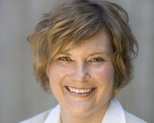 <b>Verena Grötzinger</b> (31) Seit 2008 Bürgermeisterin in der Gemeinde Owen mit <b>...</b> - media.facebook.a144e189-55ce-4bdc-abe6-77368c583826.normalized