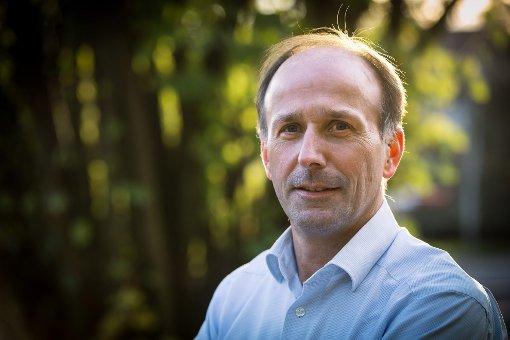 Haigerloch: Wachstum liegt über Branchendurchschnitt - Haigerloch ...