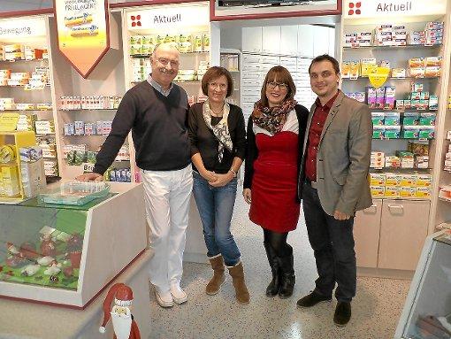 Haigerloch: G9 für Haigerlocher Schule kein Thema - Haigerloch ...